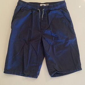 Old Navy Twill Shorts